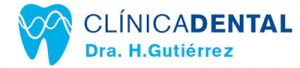 Clinica Dental H. Gutiérrez